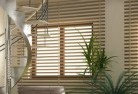 Alma VIC Commercial blinds 6