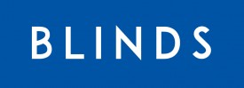 Blinds Alma VIC - Brilliant Window Blinds