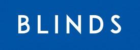 Blinds Alma VIC - Signature Blinds