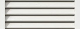 Blinds Alma VIC - Blinds Experts Australia