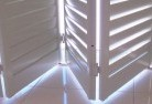 Alma VIC Pvc plantation shutters 11